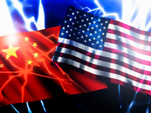 知的財産を盗む中国への制裁|米中貿易戦争はどこまで泥沼化するのか