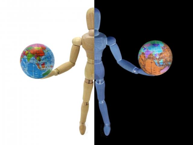 『アメリカ脱退』に世界が動揺|COP24の議題である『パリ協定』の目標とは?