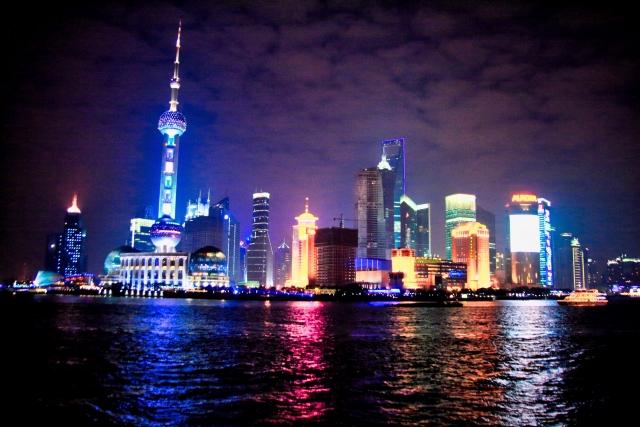 世界を動かす中国|『一帯一路』のメリットとは?融資先の不良債権化など問題点をわかりやすく解説