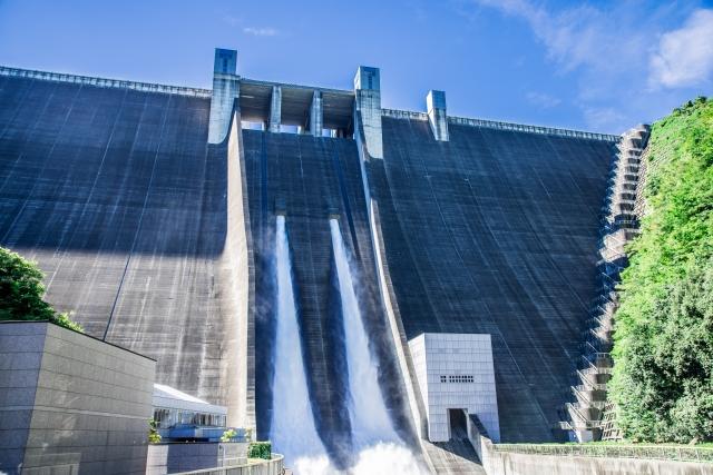 なぜ水道法の改正を急いだのか?【わかりやすく解説】民営化に踏み切った日本の事情と世界の事例