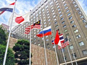 前代未聞の事態|APECの首脳宣言断念に隠された米中の主張とは?