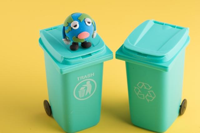 ストローだけが本当に悪なのか?|プラスチック製品が引き起こす環境問題