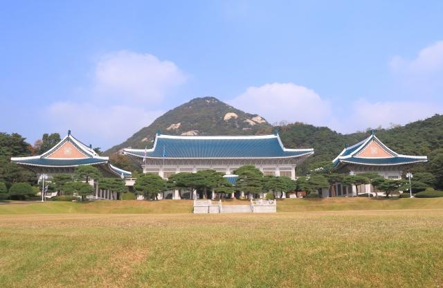 悲惨すぎる韓国大統領の末路|歴代の大統領が逮捕された理由をわかりやすく解説