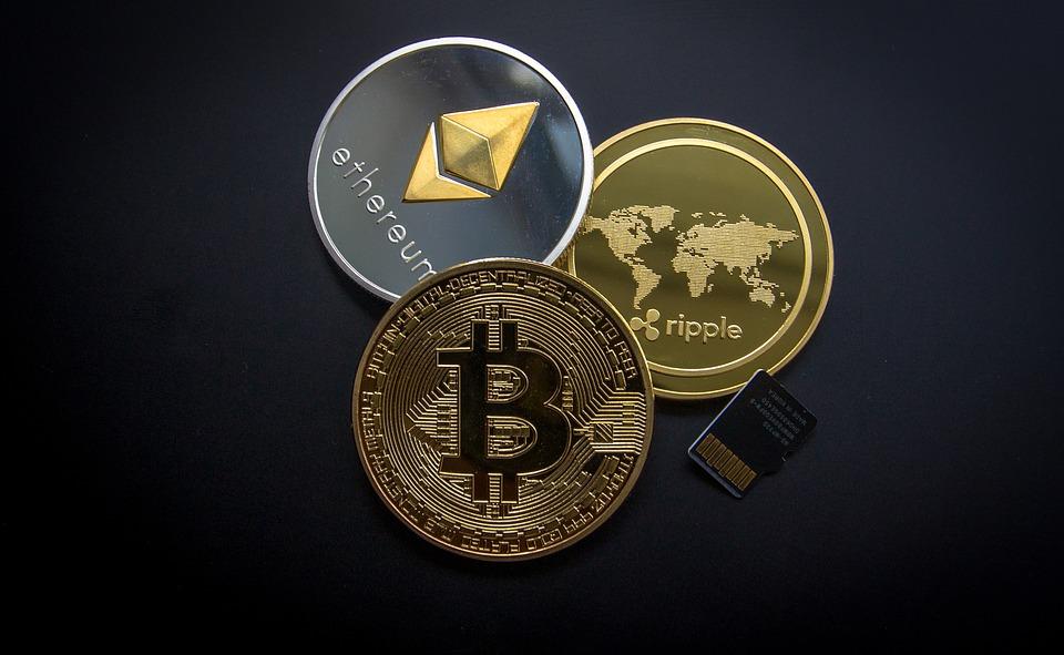仮想通貨から暗号資産に名称変更した理由とは?|金融庁の見解や影響をわかりやすく解説
