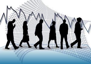 損害保険ジャパン日本興亜が国内で4000人規模の人員削減|IT活用で業務効率化
